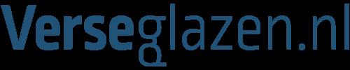 Verseglazen.nl logo